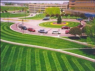 Landscaping Economy - Minooka, IL