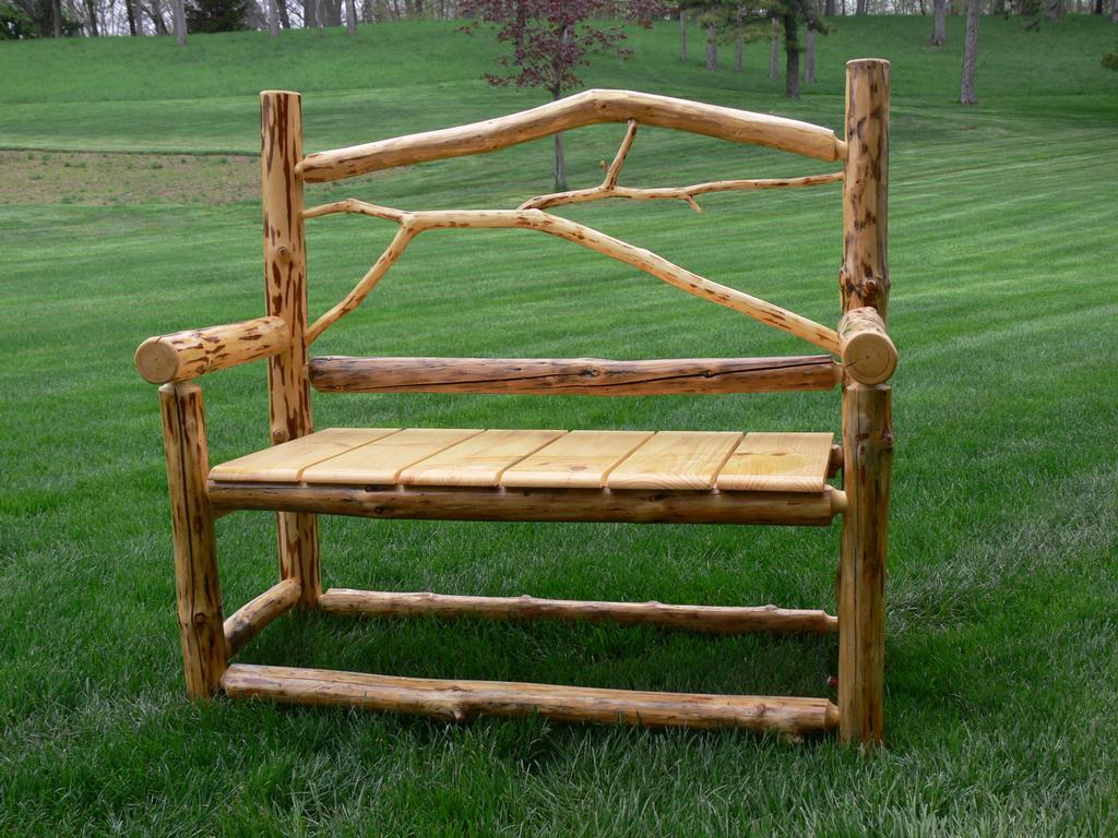 Craft Built Custom Log Furniture Llc Tarentum Pa 15084