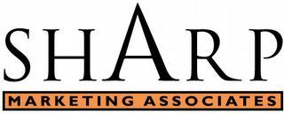Sharp Marketing Associates - Grand Rapids, MI