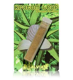 Kratom Guide
