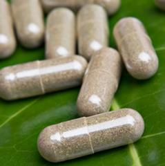 Green Indo Kratom Powder