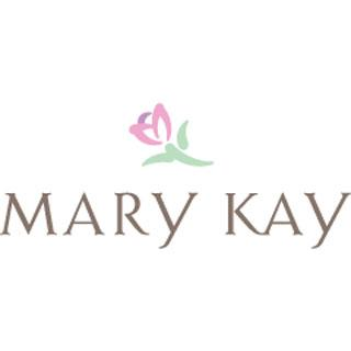 Mary Kay together with Zas Beauty Quote Of Day further Index likewise evergoods as well 424393964859447790. on skin care consultant at home