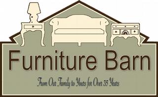Furniture Barn - New Castle, DE