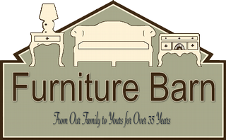 Furniture Barn New Castle De