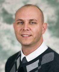 Phil Pappas-State Farm Insurance Agent - Dearborn Heights, MI