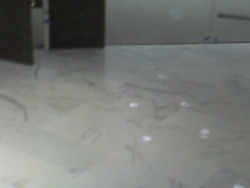 Marble Tile Kitchen Floor Similiar White Marble Floor Keywords