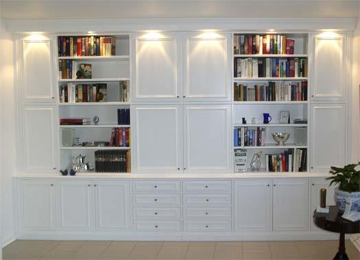 Cabinet Maker Houston Tx   MF Cabinets