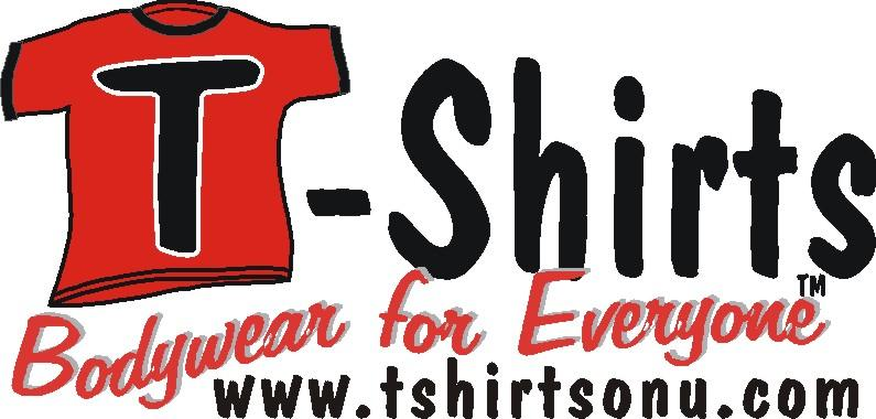 Tshirts logo web upload from t shirts in penryn ca 95663 for T shirts for business logo