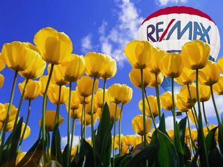 Re/Max Real Team Realty - Ashland, KY