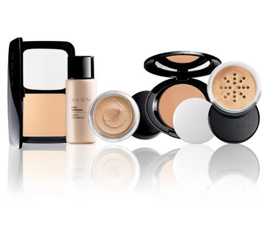 Avon makeup from avon representative in queens village ny 11427