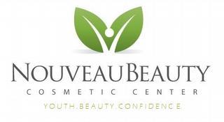 Peach Skin Clinic - Yuma, AZ