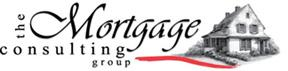 Mortgage Consulting Group - Portland, OR