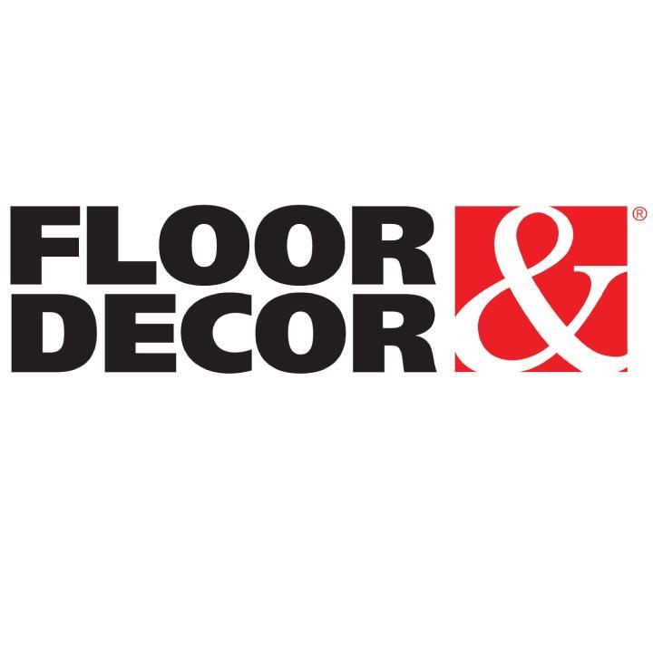 Floor Decor San Antonio Gallery