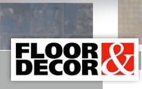 Floor Decor San Antonio Tx 78238 210 521 0003