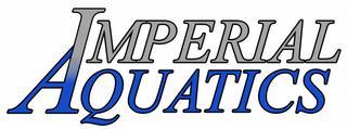 Imperial Aquatics Inc - Indianapolis, IN