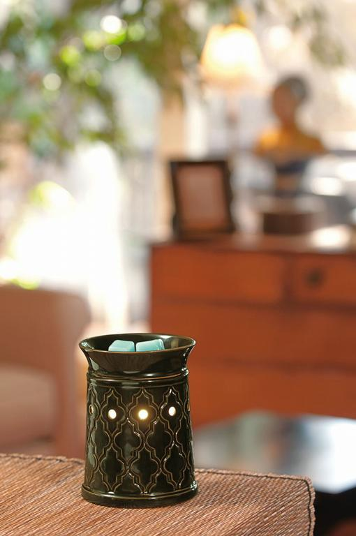 Pictures For Buy Scentsy Online Fragrance