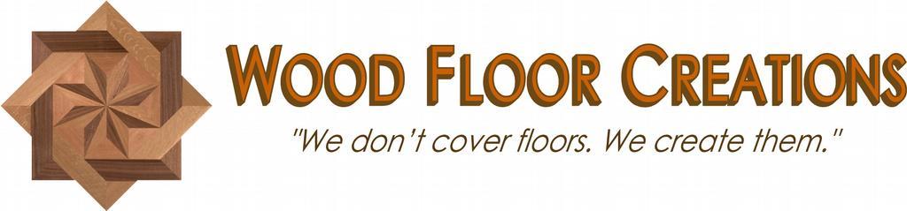 Wood Floor Creations Llc Greensboro Md 21639 410 482 7775