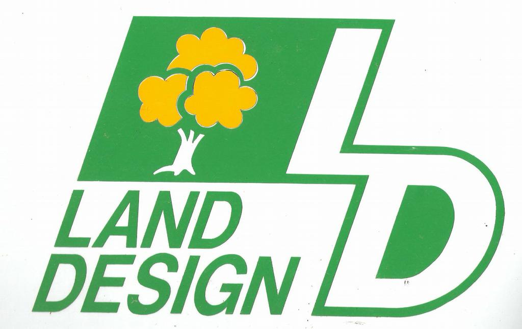 Land design landscape contractors inc pacific mo 63069 for Land design landscaping