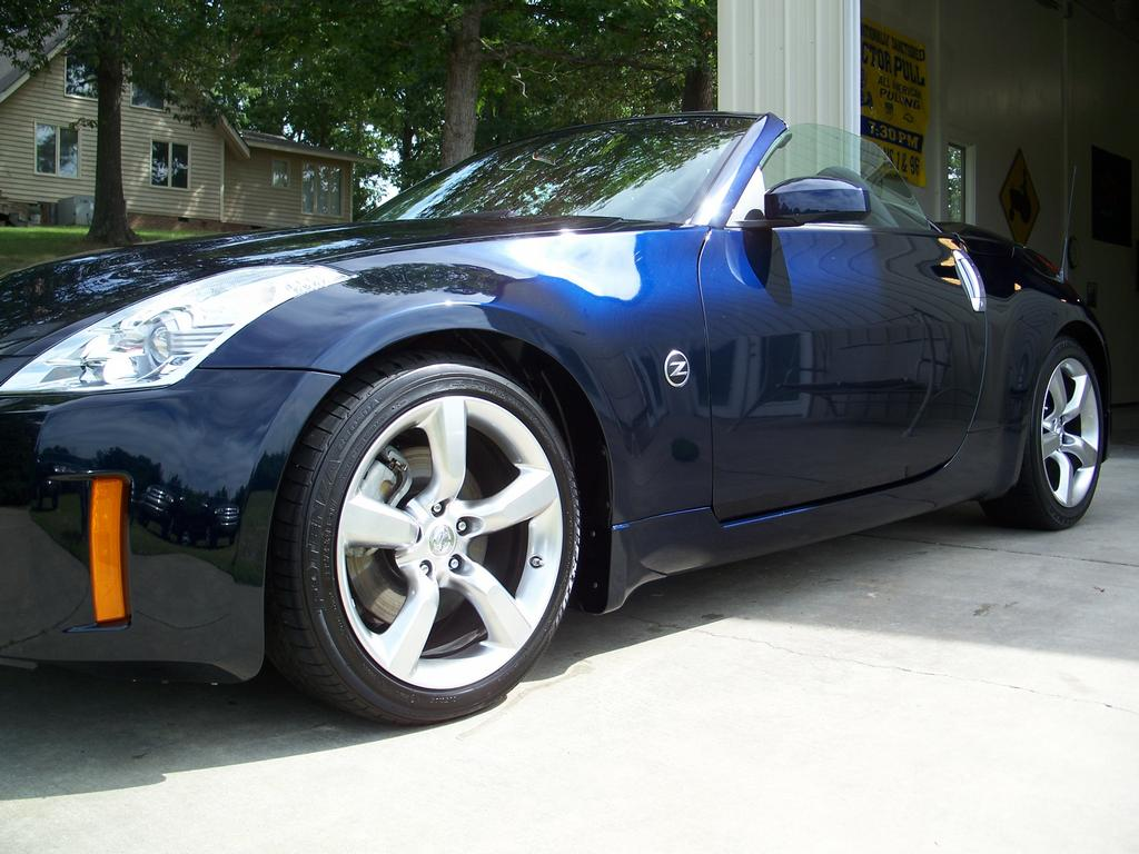 Best Car Detailing In Cary Nc