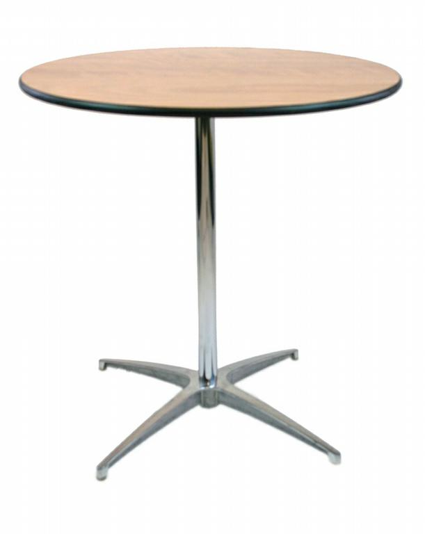 Pictures for event furniture source in paso robles ca 93446 for Rent cocktail tables near me