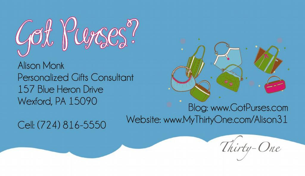 Thirty one consultant login myideasbedroom com