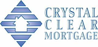 Crystal Clear Mortgage Loans and Refinance of Conroe - Montgomery, TX
