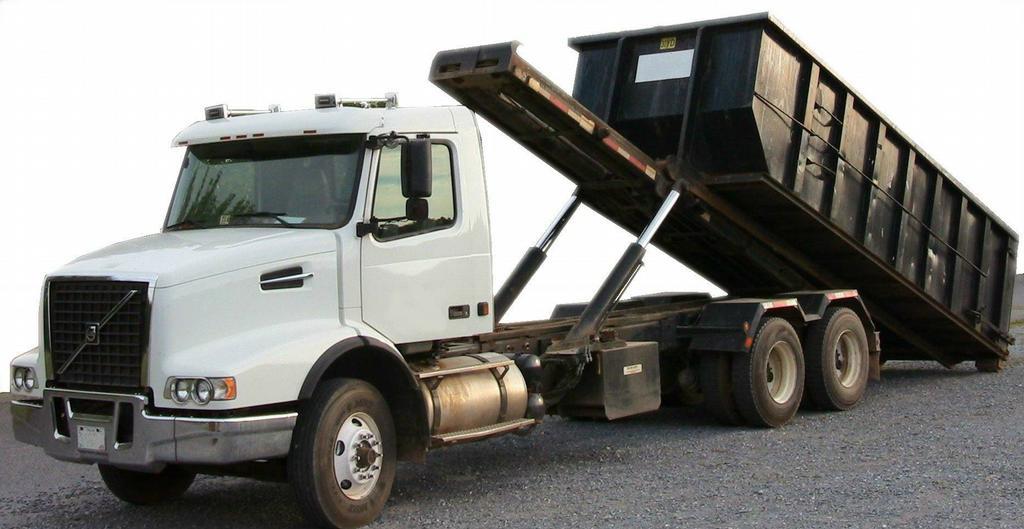 Columbus Dumpster Rental Columbus Oh 43215 888 891 2574
