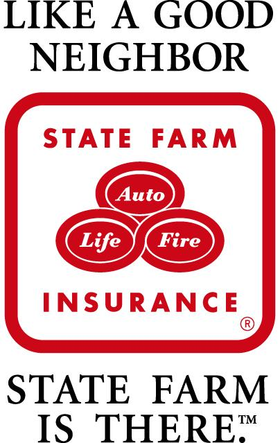 State farm insurance quote canada : Budget car insurance phone number