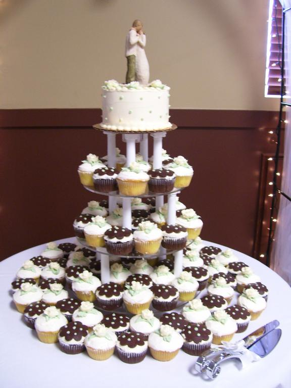 Cake Art In Salisbury Md : Cake Art - Salisbury MD 21801 443-859-8147 Candy & Sweets