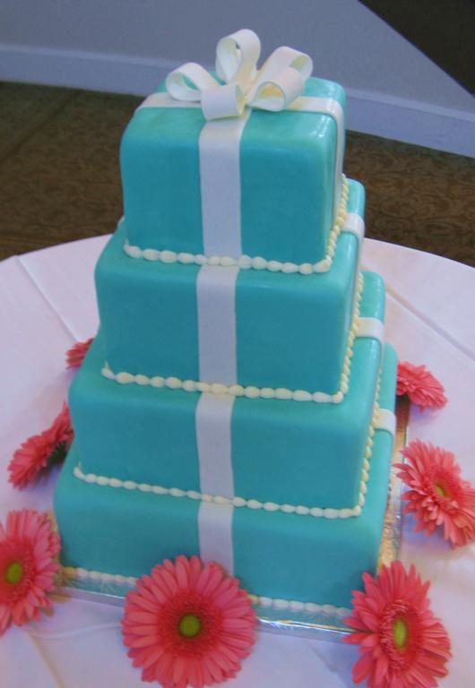 Cake Art Md : Cake Art - Salisbury MD 21801 443-859-8147 Candy & Sweets