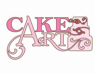 Cake Art Salisbury Md Hours : Cake Art - Salisbury MD 21801 443-859-8147 Candy & Sweets
