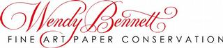 Wendy Bennett Fine Art Paper - Pittsburgh, PA