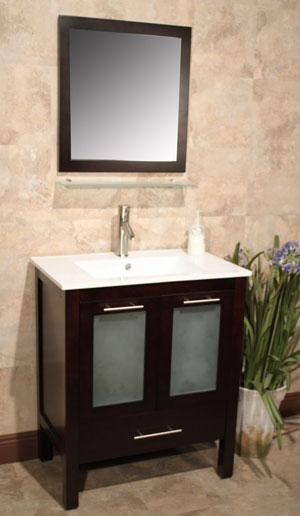 Priele Miami Italian Design Bathrooms Cabinets Vanities Shower Panels Whirlpools And More