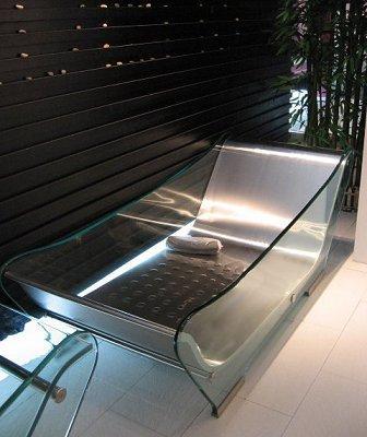 Http Www Merchantcircle Com Business Priele Miami Italian Design Bathrooms 305 374 9000 Picture View 2391603