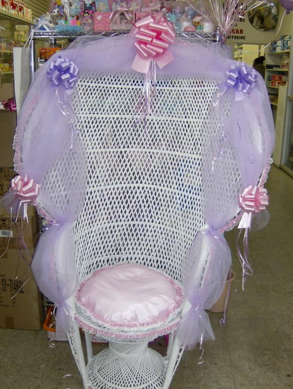baby shower chair rentals brooklyn baby shower chair cake ideas and