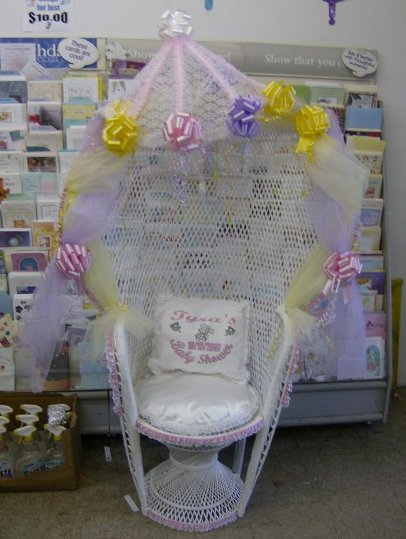 baby shower chair rentals brooklyn baby shower chair rentals brooklyn