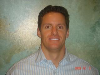 Jenkins Chiropractic - Goodlettsville, TN