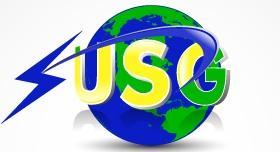 Utility Savings Group, Inc - Homestead Business Directory