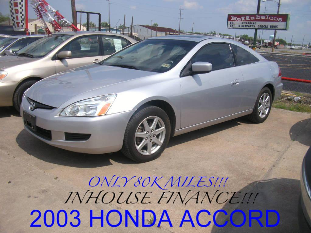 ... Auto Finance, Buy Here Pay Here Financing, Car Lot, South Houston, TX