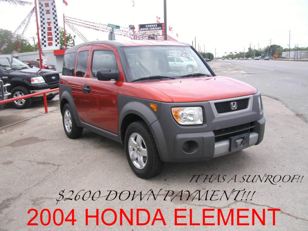 Here Financing, Car Lot, South Houston, TX in South Houston, TX 77587