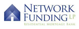 Network Funding - Baton Rouge, LA