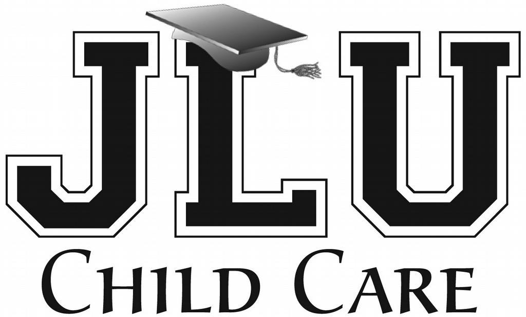 jlu child care spencerport ny 14559 5853520017