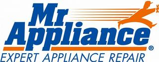 Mr Appliance Of Strafford - Homestead Business Directory