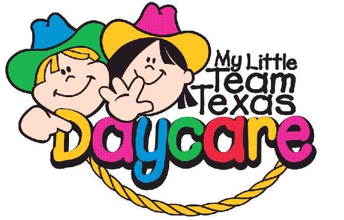 My Little Team Texas Daycare Center San Antonio TX 78264