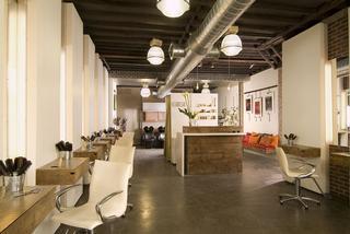 Gigi Salon & Styling Studio-Aveda Concept Salon - Astoria, NY