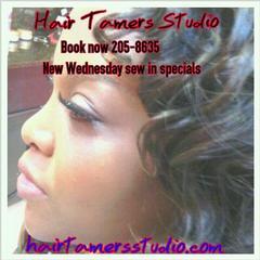 blogs hair tamers studio in baton rouge la