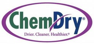 Todd's Chem-Dry Carpet - Merchantville, NJ