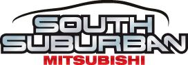 Image result for south suburban mitsubishi