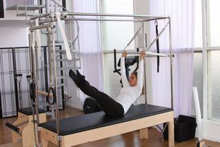 Pilates Vita - Denver, CO