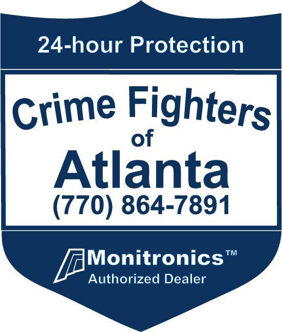 Crime Fighters Of Atlanta Llc Norcross Ga 30092 770